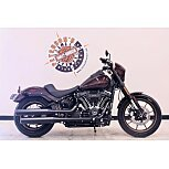 2021 Harley-Davidson Softail Low Rider S for sale 201055027