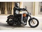 2021 Harley-Davidson Softail for sale 201056164