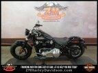 2021 Harley-Davidson Softail Slim for sale 201059746