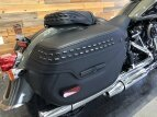 2021 Harley-Davidson Softail Heritage Classic 114 for sale 201059945