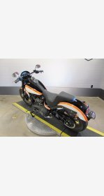 2021 Harley-Davidson Softail Low Rider S for sale 201062453