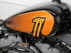 2021 Harley-Davidson Softail Street Bob 114 for sale 201062466