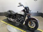 2021 Harley-Davidson Softail Heritage Classic 114 for sale 201062488