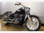 2021 Harley-Davidson Softail for sale 201062497