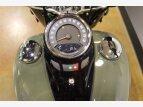 2021 Harley-Davidson Softail for sale 201062501