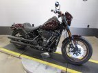 2021 Harley-Davidson Softail Low Rider S for sale 201064169