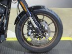 2021 Harley-Davidson Softail Low Rider S for sale 201064226