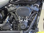 2021 Harley-Davidson Softail Low Rider S for sale 201064498