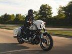 2021 Harley-Davidson Softail Sport Glide for sale 201065282