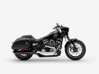 2021 Harley-Davidson Softail Sport Glide for sale 201065489