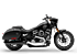 2021 Harley-Davidson Softail Sport Glide for sale 201065705