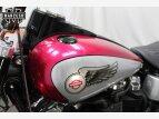 2021 Harley-Davidson Softail Slim for sale 201066253