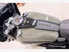 2021 Harley-Davidson Softail Heritage Classic 114 for sale 201069212