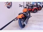 2021 Harley-Davidson Softail Street Bob 114 for sale 201069772