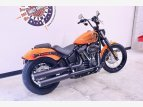 2021 Harley-Davidson Softail Street Bob 114 for sale 201069772
