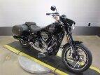 2021 Harley-Davidson Softail Sport Glide for sale 201081094