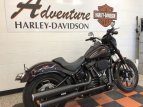 2021 Harley-Davidson Softail Low Rider S for sale 201081695