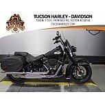 2021 Harley-Davidson Softail for sale 201104293