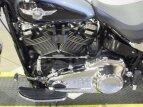 2021 Harley-Davidson Softail for sale 201107687