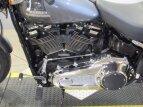 2021 Harley-Davidson Softail for sale 201108961