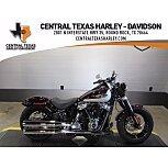 2021 Harley-Davidson Softail for sale 201109251