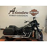 2021 Harley-Davidson Softail Heritage Classic 114 for sale 201114712