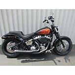 2021 Harley-Davidson Softail Street Bob 114 for sale 201153367