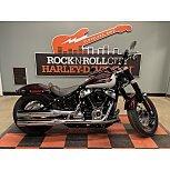 2021 Harley-Davidson Softail Slim for sale 201156336