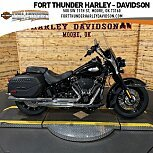 2021 Harley-Davidson Softail Heritage Classic 114 for sale 201156977