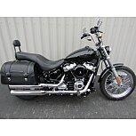 2021 Harley-Davidson Softail Standard for sale 201160568