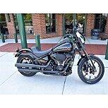 2021 Harley-Davidson Softail for sale 201164567