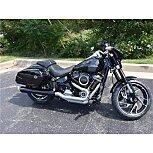 2021 Harley-Davidson Softail for sale 201168473