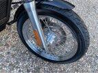 2021 Harley-Davidson Softail Standard for sale 201173430