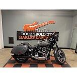 2021 Harley-Davidson Softail Sport Glide for sale 201173531