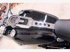 2021 Harley-Davidson Softail Fat Boy 114 for sale 201173950