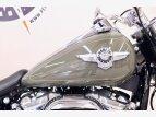 2021 Harley-Davidson Softail Fat Boy 114 for sale 201173951