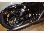 2021 Harley-Davidson Sportster for sale 201062566