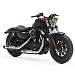2021 Harley-Davidson Sportster for sale 201062659