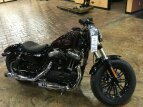 2021 Harley-Davidson Sportster Forty-Eight for sale 201064159