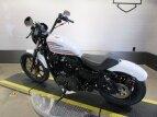 2021 Harley-Davidson Sportster for sale 201103451