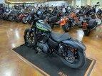 2021 Harley-Davidson Sportster Iron 1200 for sale 201146894