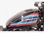 2021 Harley-Davidson Sportster Iron 1200 for sale 201159148
