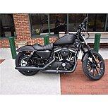 2021 Harley-Davidson Sportster for sale 201185376