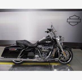 2021 Harley-Davidson Touring for sale 201024022