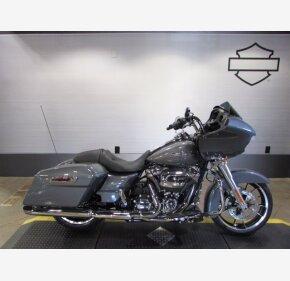 2021 Harley-Davidson Touring for sale 201024027