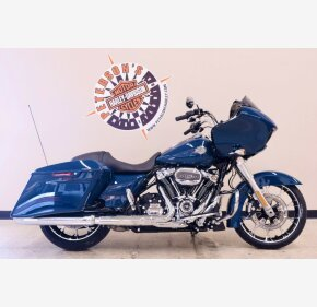 2021 Harley-Davidson Touring for sale 201028907