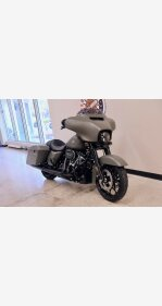 2021 Harley-Davidson Touring for sale 201029467