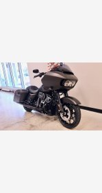 2021 Harley-Davidson Touring for sale 201029468