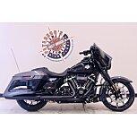 2021 Harley-Davidson Touring for sale 201029630