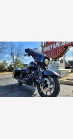 2021 Harley-Davidson Touring for sale 201029653
